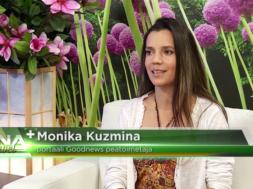 Monika-Kuzmina.png
