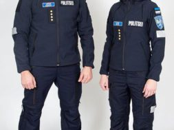 Politsei-Positivusele-suundujatele-reeglid-selgeks-ja-dokumendid-kaasa.jpg