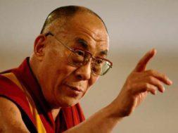 TÄNA-Muusikud-annavad-dalai-laama-juubeli-puhul-tasuta-kontserdi-Headuse-lävel.jpg