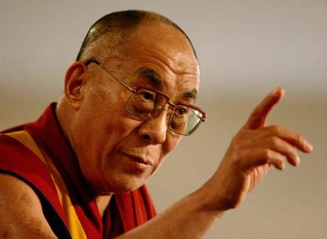 """TÄNA! Muusikud annavad dalai-laama juubeli puhul tasuta kontserdi """"Headuse lävel"""""""
