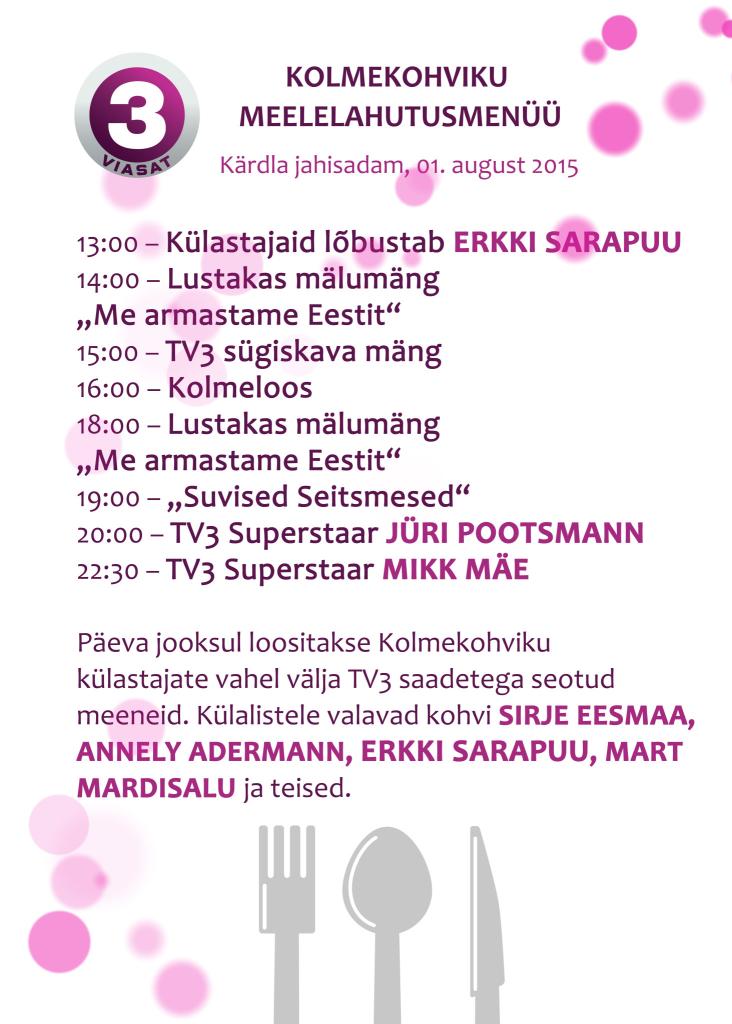 TV3Kohvik_kava