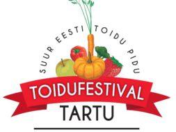 Tartu-toidufestival-2015.jpg