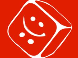 draama-logo.png