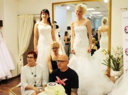Abielus-esimesest-silmapilgust_TV3_esitlus_26-08-15-4.jpg