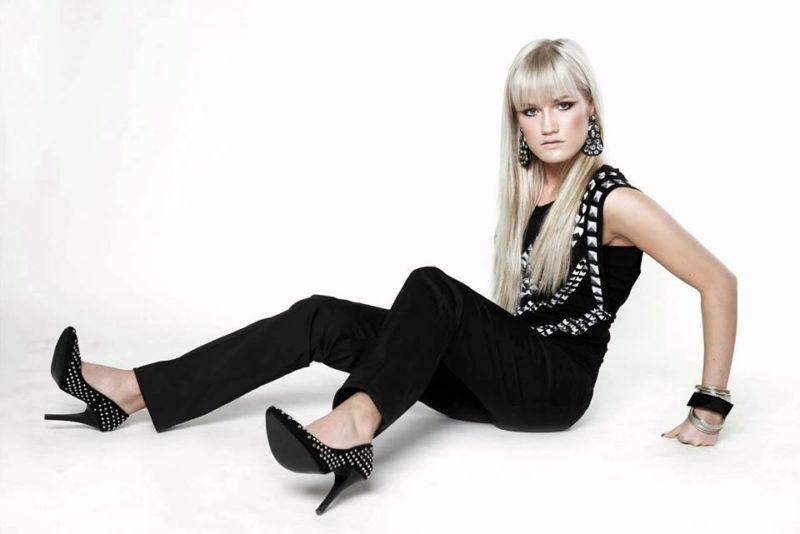 TÄNA ÕHTUL! Eesti Laulul säranud Mariliis Jõgeva annab täna tasuta kontserdi
