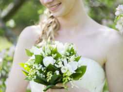 TV3_abielus-esimesest-silmapilgust-1.jpg