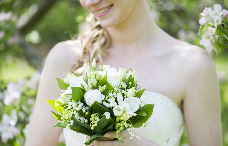 TV3 uues sarjas abiellutakse esmakohtumisel