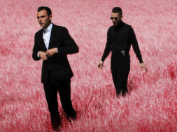 Hurts.-Pressifoto-Monster-Music.jpg
