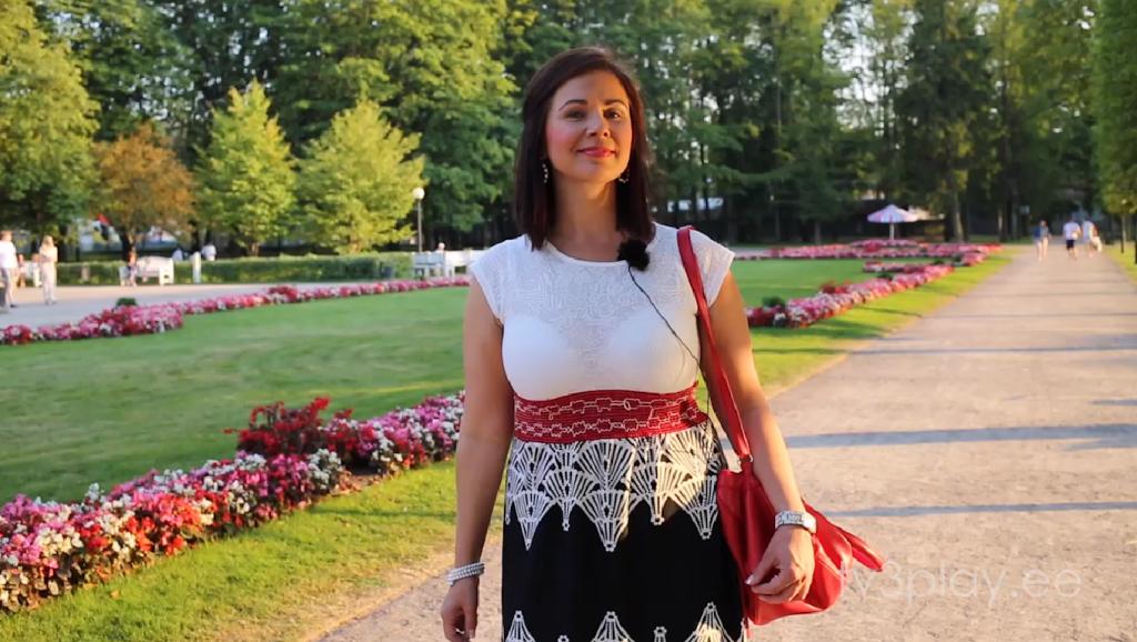 VAATA VIDEOT! TV3 Play 51 küsimust Merlyn Uuskülaga