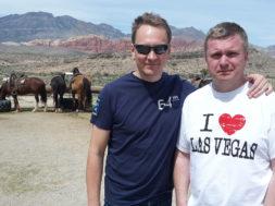 Ratsaretk-Las-Vegase-lähedal.jpg