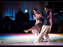 tangofestival.jpg