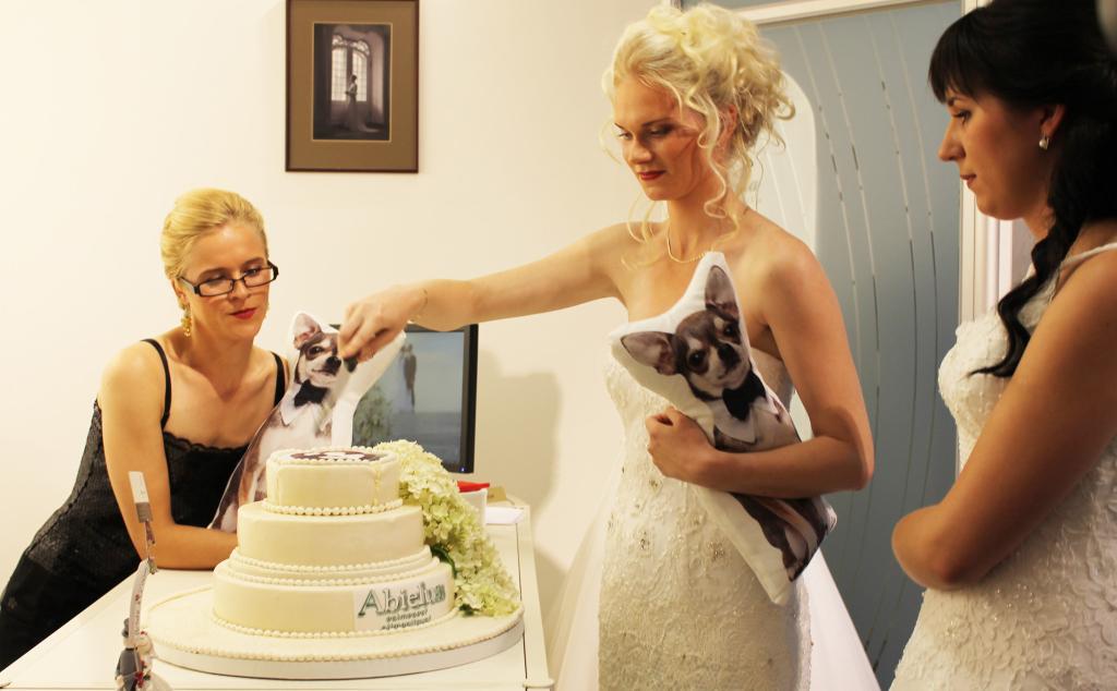 Abielus esimesest silmapilgust_TV3_esitlus_26 08 15 (11)