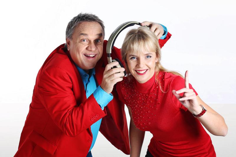 Star FM valib Eesti parimat Padarit