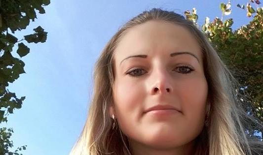 REPORTERI VIDEO! Pille-Riin Käsi täitis unistuse ja hakkas bussijuhiks