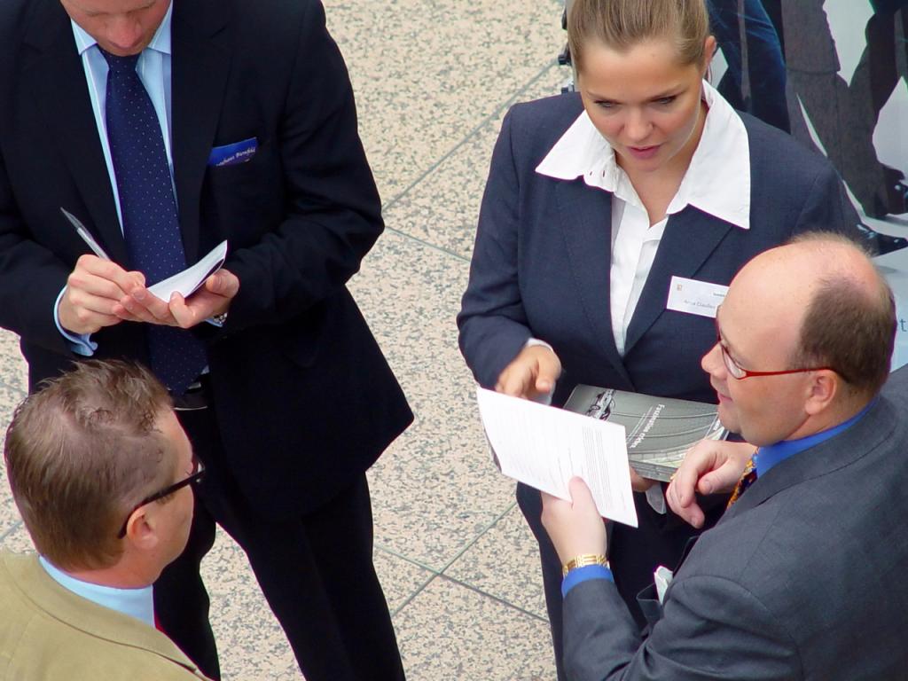 """EVEA """"Ettevõtluse Sõbra 2015"""" tiitlile esitati kokku kuus kandidaati"""