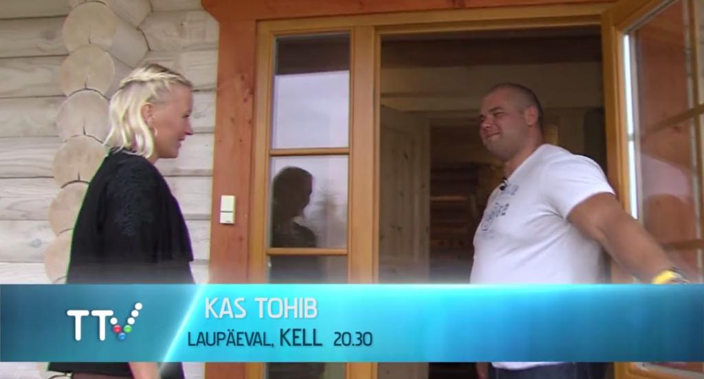 Kas-tohib-Rauno-Heinla
