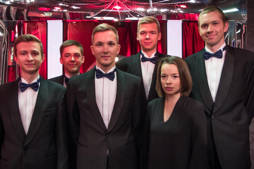 """TÄNA! """"Mis? Kus? Millal?"""" turniiri avalahingu annavad täna Eesti taibukamad noored"""