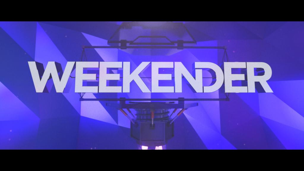 """UUS! TV6 toob ekraanile uue muusikasaate """"Weekender"""""""