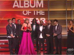 Kes-võidutsesid-Grammydel.jpg