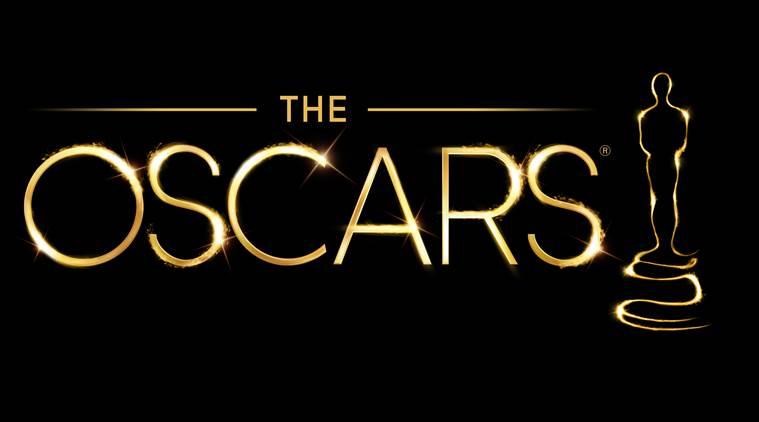 Triobet: Viiendal katsel saab Leonardo DiCaprio Oscari