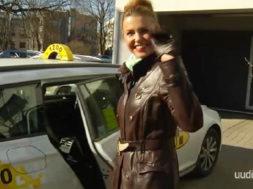 Star-FM-synnipaevamang_Anu-Saagim-ja-taksojuht_Seitsmesed-uudised.jpg