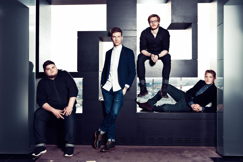 PARIMAD ARTISTID! Star FM Suvetuur 2016 toob lavale Eesti parimad artistid