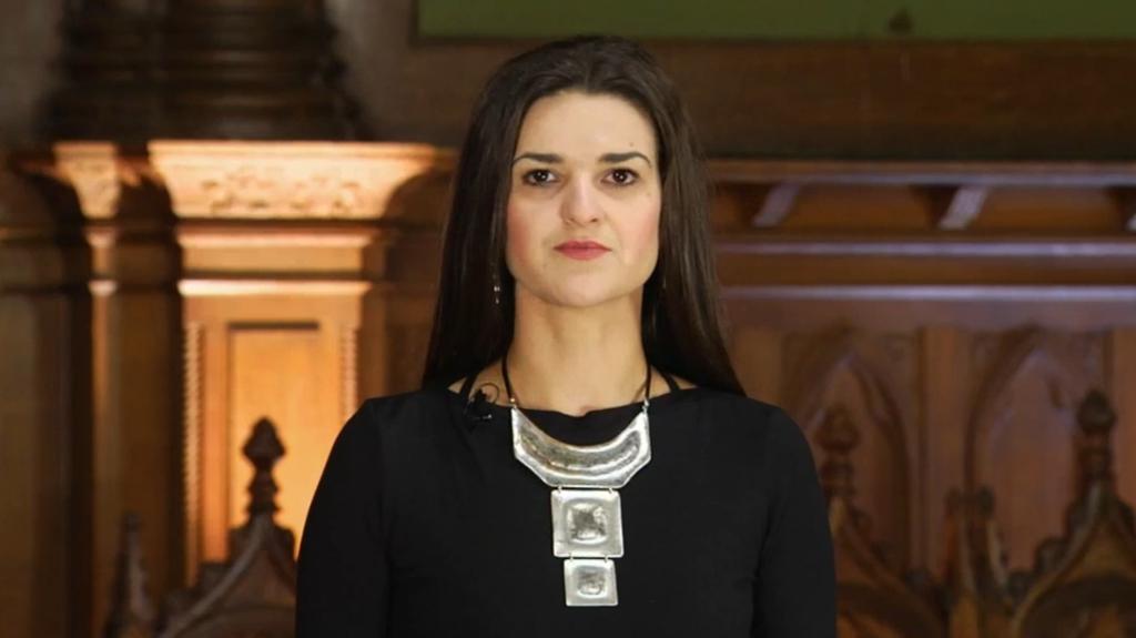 Viktoria Raidos