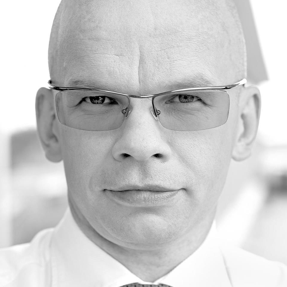 VIDEO! TV3 uuris, kui tõenäoline on see, et Allar Jõksist saab järgmine Eesti president