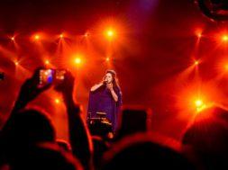 Eurovision-Song-Contest.jpg