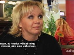 Ilona-Kaldre_intervjuu-Seitsmesed-uudised_TV3_headus.jpg