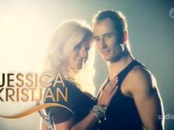 Jessica-Kristjan.jpg