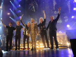 Queen-Lambert.jpg