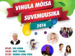 VIHULA-MÕISA-SUVEMUUSIKA-2016.jpg