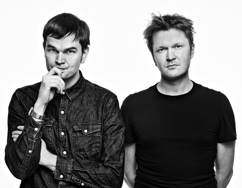 """Duo Eplik-Randalu salvestavad avalikel kontsertidel """"Lahkhelid"""" plaadile"""
