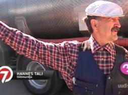 Hannes-Tali.jpg