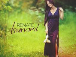 Renate2-fotograaf_MartinLätt.jpg