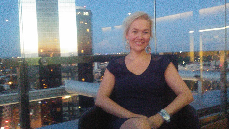 Britta-Tamverk.jpg