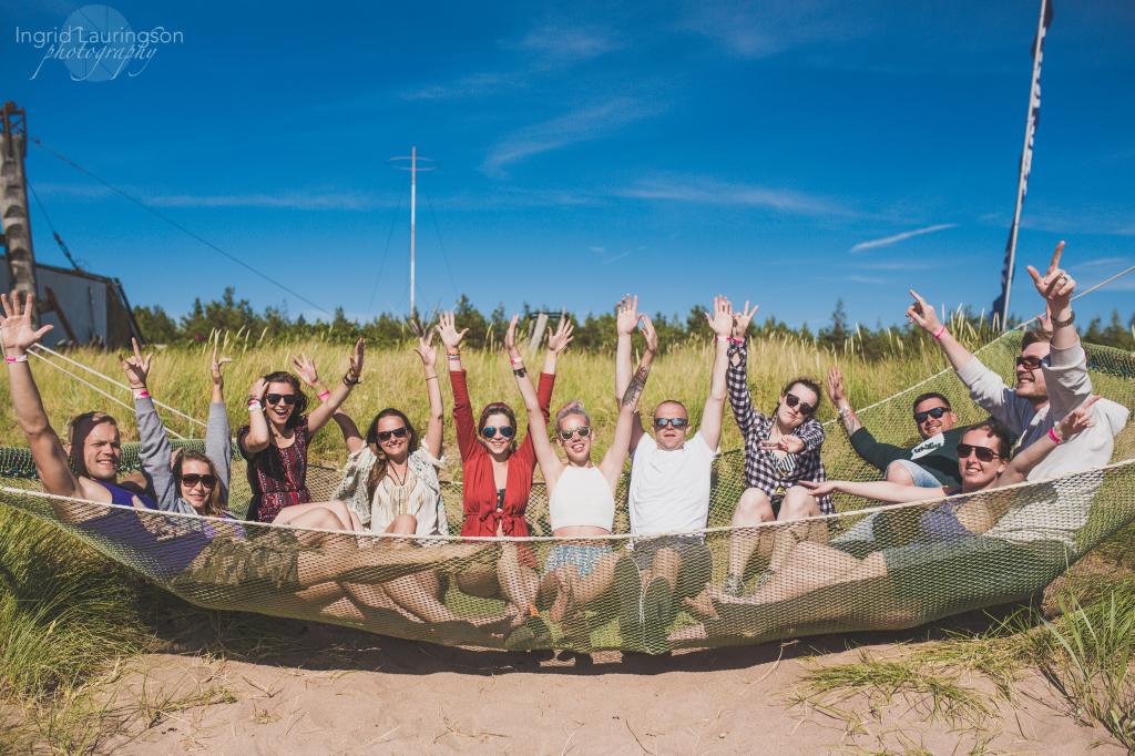 UUS LUGU! Lauljatar Kristel Aaslaid, räppar Okym ja DJ Audioholic üllatavad uue looga