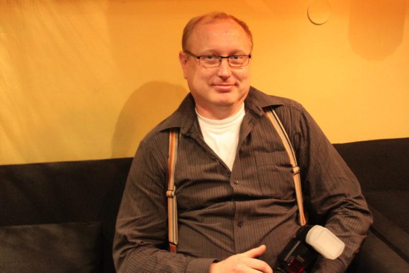 EESTLASED SOOMES! Priit Raig hindab Soomes austavat suhtumist inimestesse