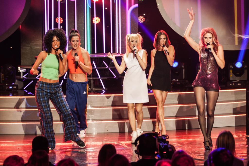 Su nägu kõlab tuttavalt: vürtsitüdrukud 90ndatest, Eurovisiooni nostalgia ja eesti muusika legendaarsed näod