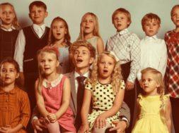 gagitentel-lapsed