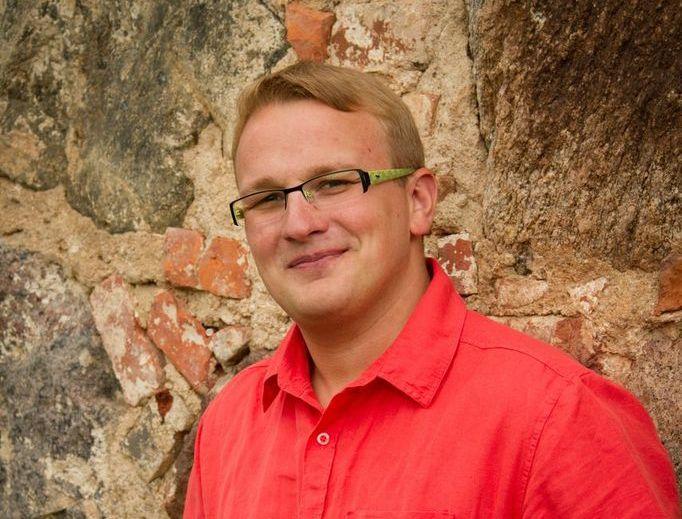 FINEST FM MUUSIKUTE JUURES! Ingmar Päid rändab koos Plingersiga pulmade vahet