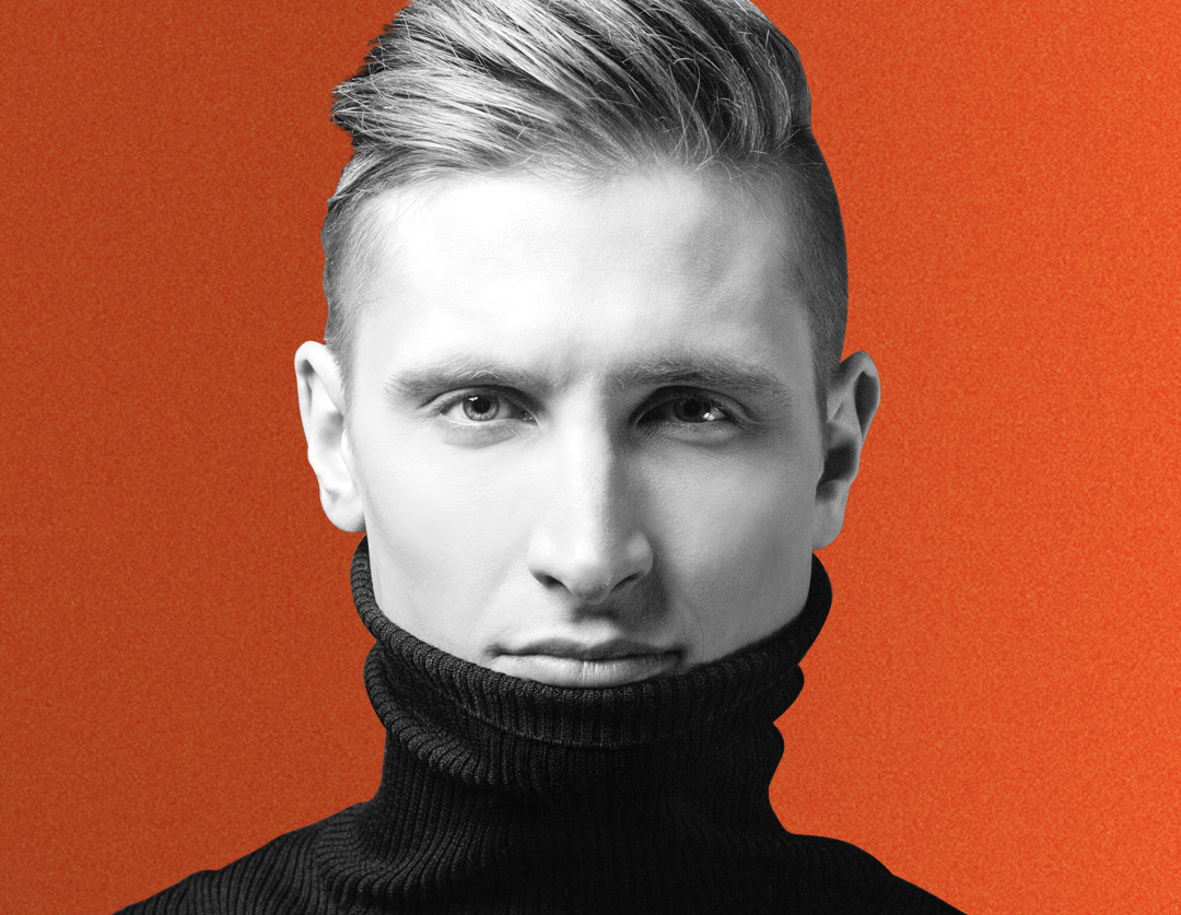 "Karl-Erik Taukar avaldas singli ""Lähedal"""