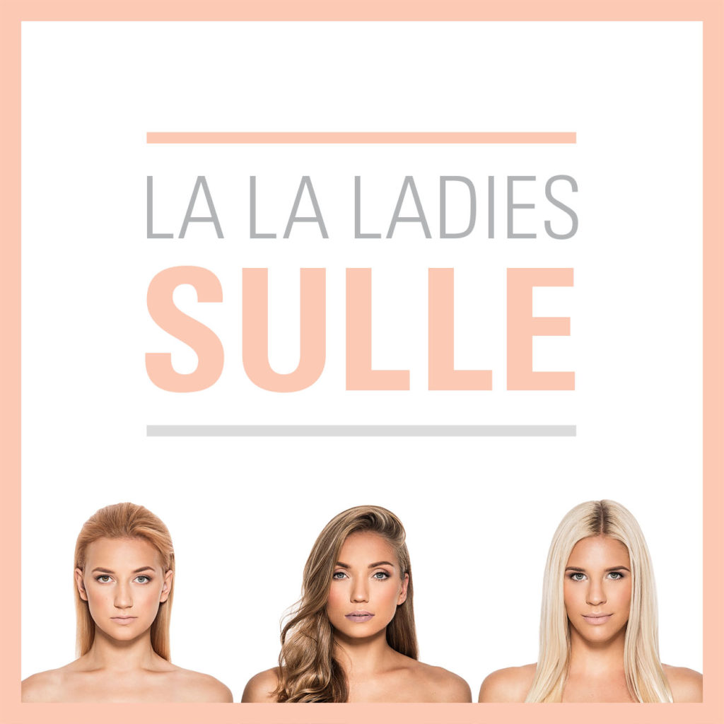 lalaladies-sulle