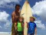meie-aasta-austraalias_03-11_8