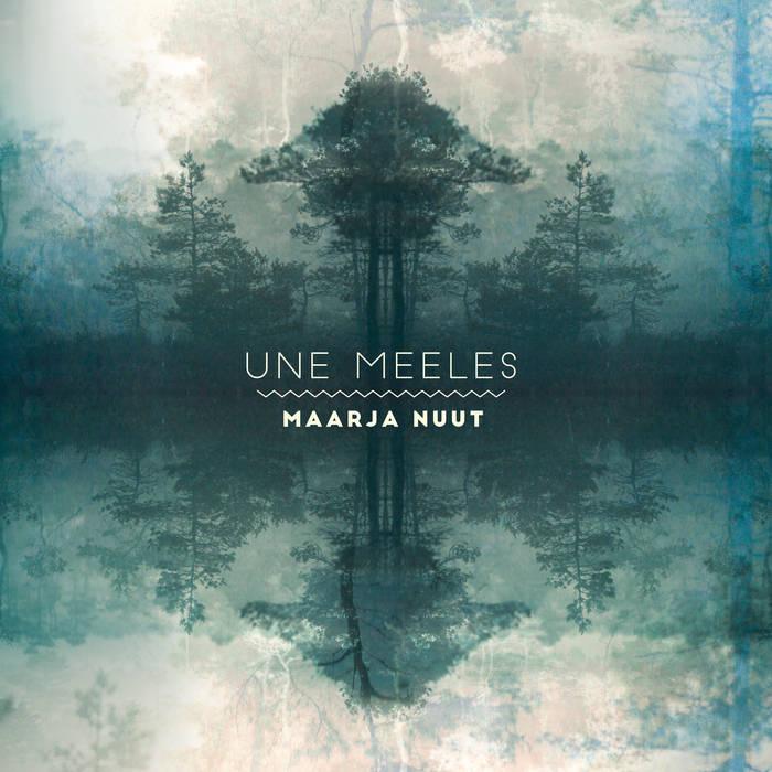 une-meeles