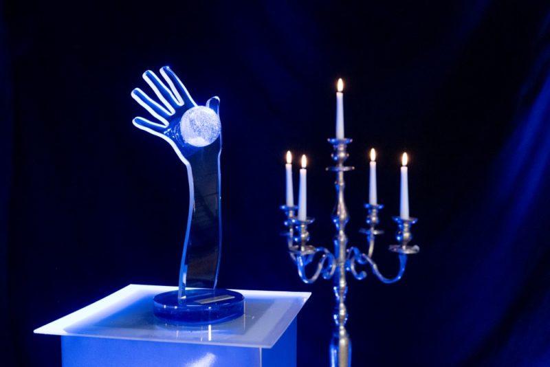 Kes Eesti selgeltnägijatest võidab 5000 eurot?
