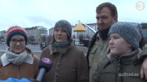 eesti-rahvas