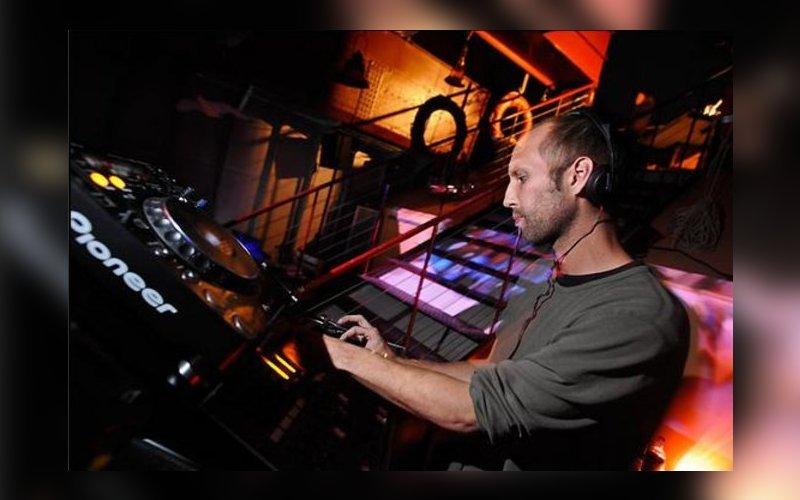 JUBA TÄNA ÕHTUL! Klubi 9/11 toob Tallinnasse technohõngulise Berliini tantsuöö