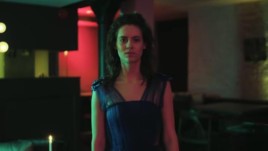 """VAATA VIDEOT! Würffel andis välja muusikavideo singlile """"Technical Honesty"""""""